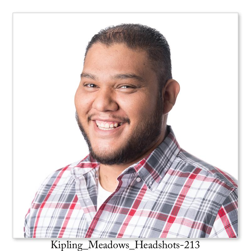 Kipling_Meadows_Web-01-62.jpg
