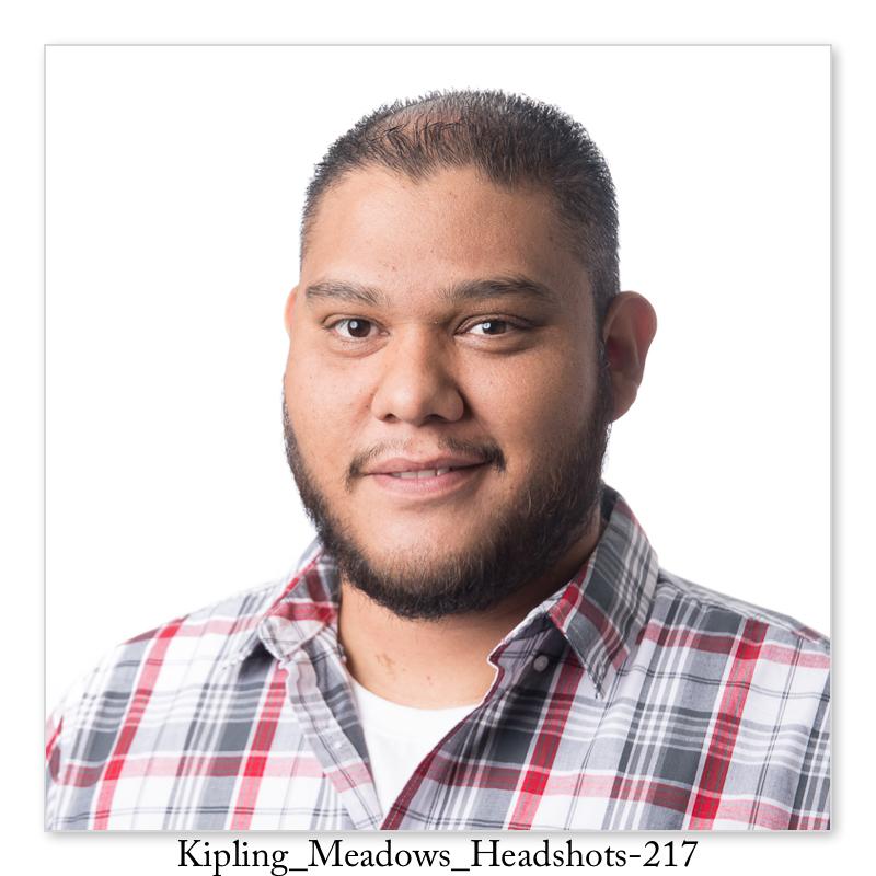Kipling_Meadows_Web-01-63.jpg