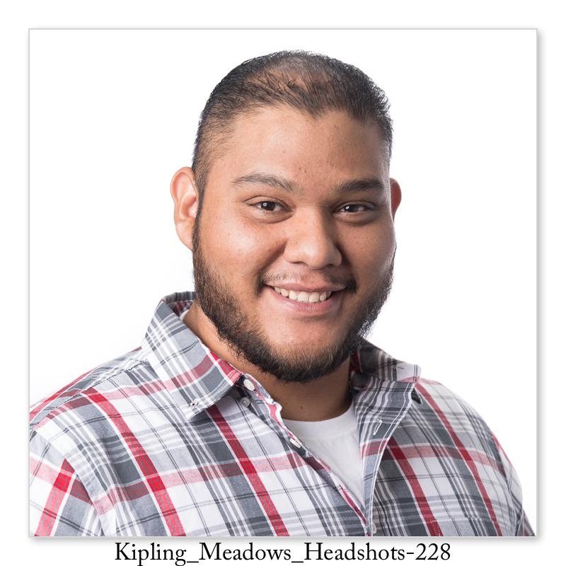Kipling_Meadows_Web-01-66.jpg