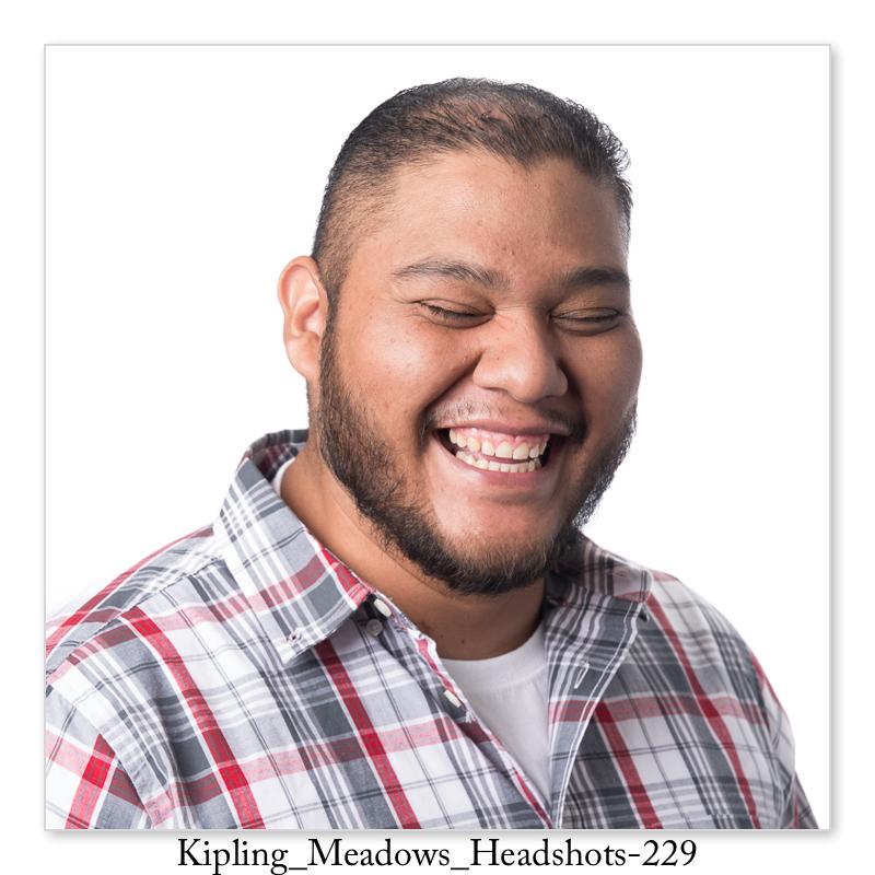 Kipling_Meadows_Web-01-67.jpg