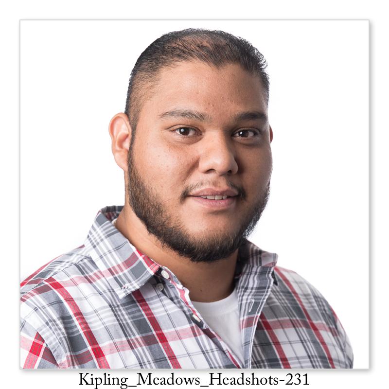 Kipling_Meadows_Web-01-68.jpg