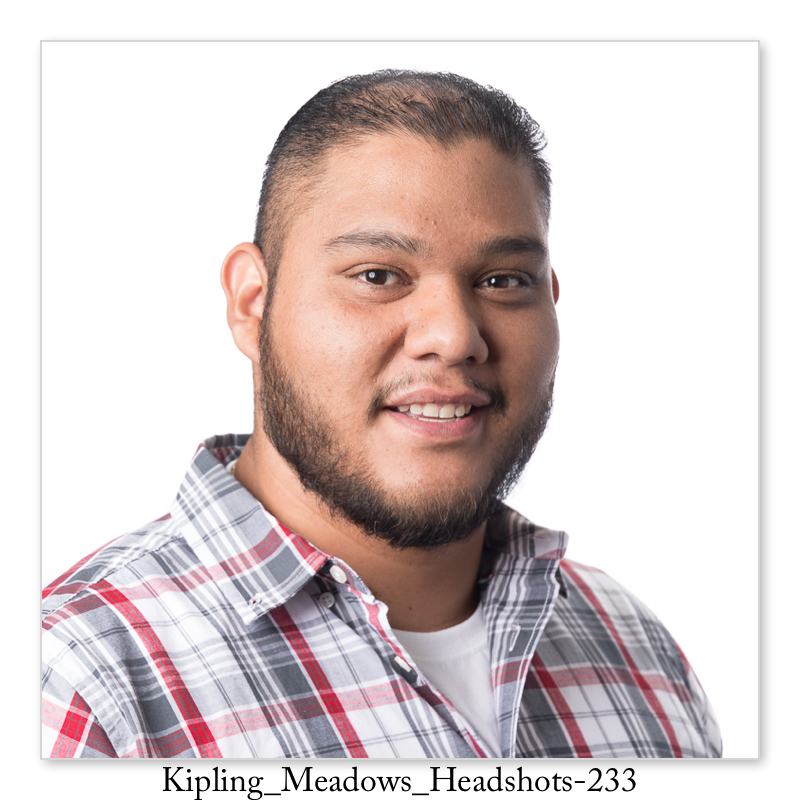 Kipling_Meadows_Web-01-69.jpg