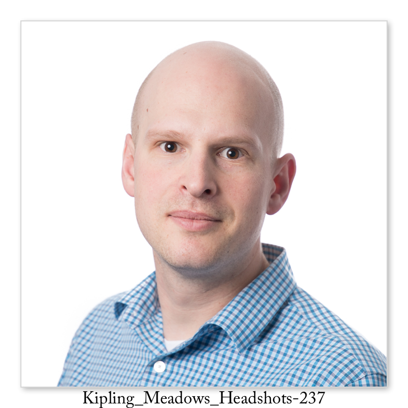 Kipling_Meadows_Web-01-73.jpg