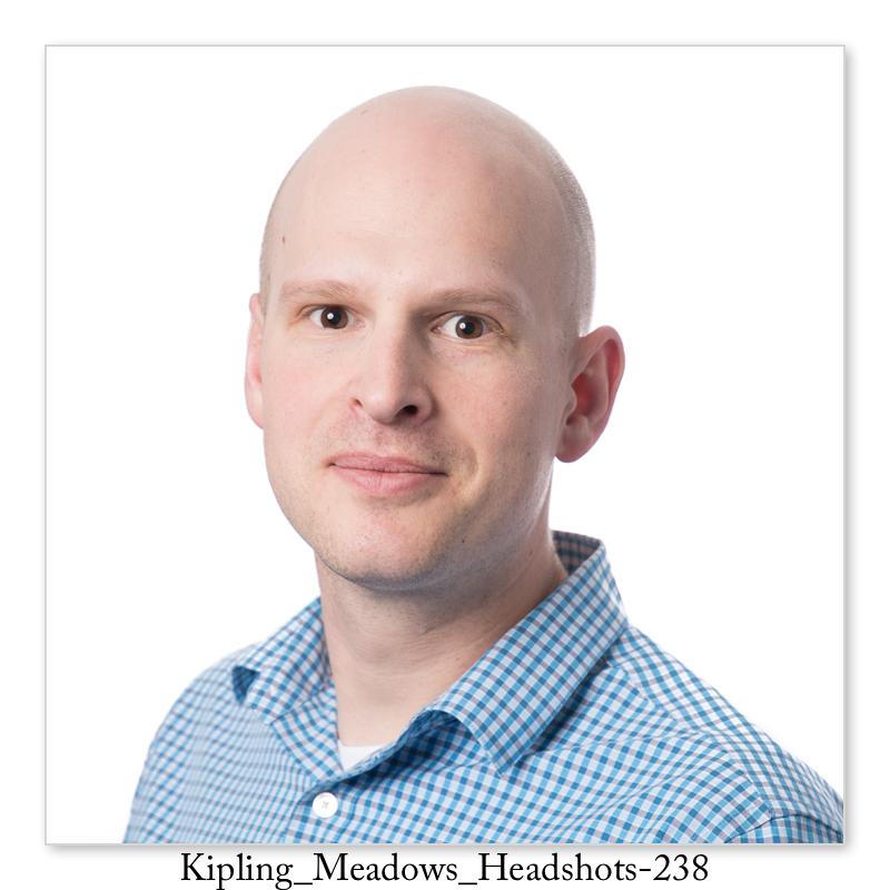 Kipling_Meadows_Web-01-74.jpg