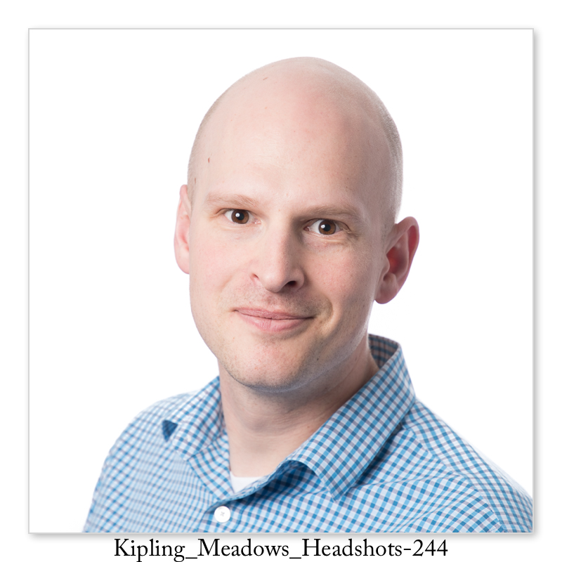 Kipling_Meadows_Web-01-77.jpg
