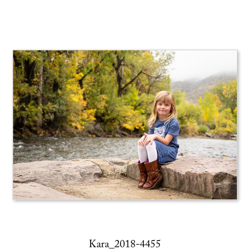 Kara_2018-05.jpg