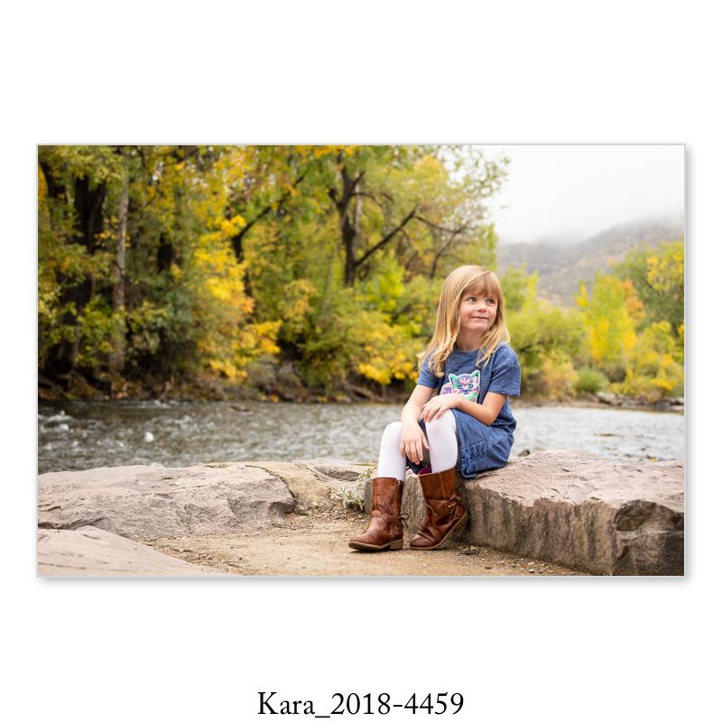 Kara_2018-07.jpg