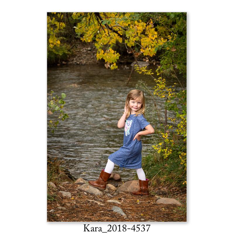 Kara_2018-37.jpg