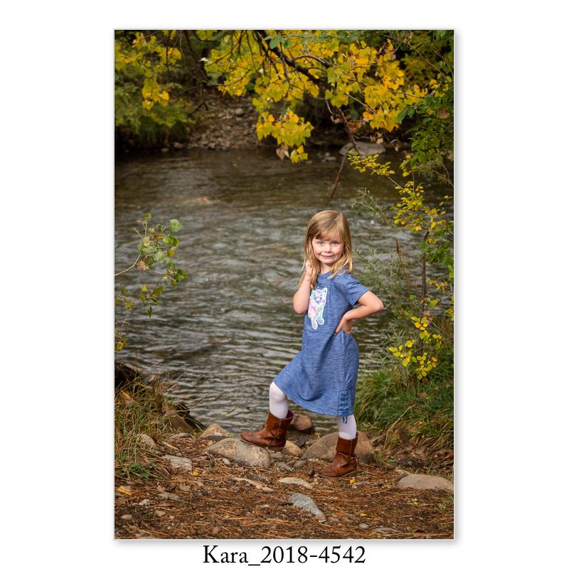 Kara_2018-39.jpg