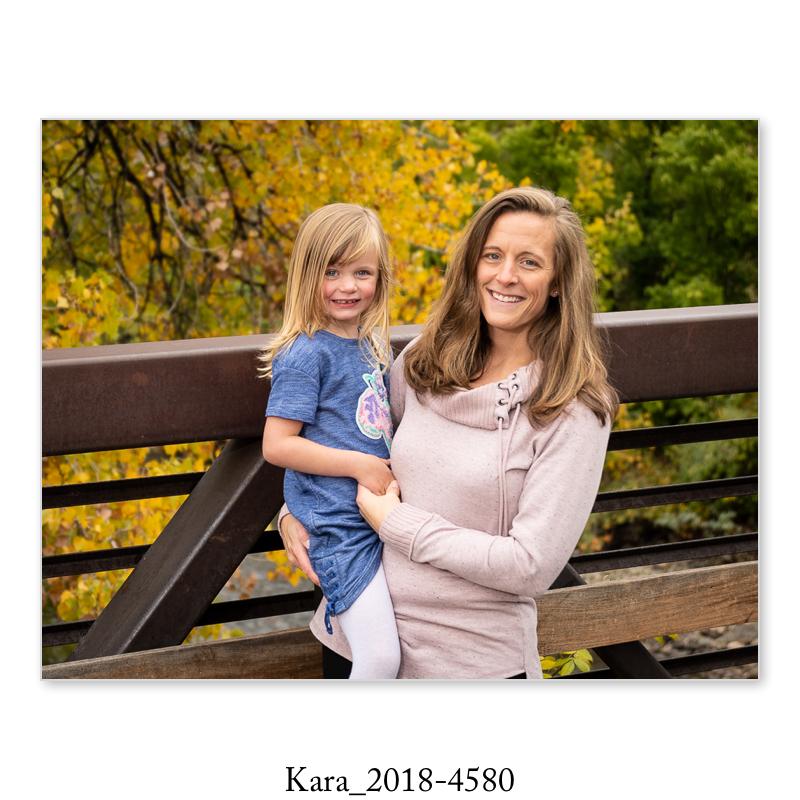 Kara_2018-51.jpg