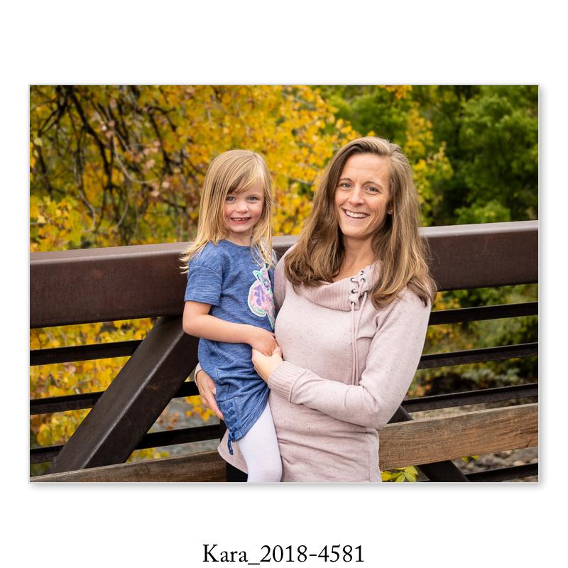 Kara_2018-52.jpg