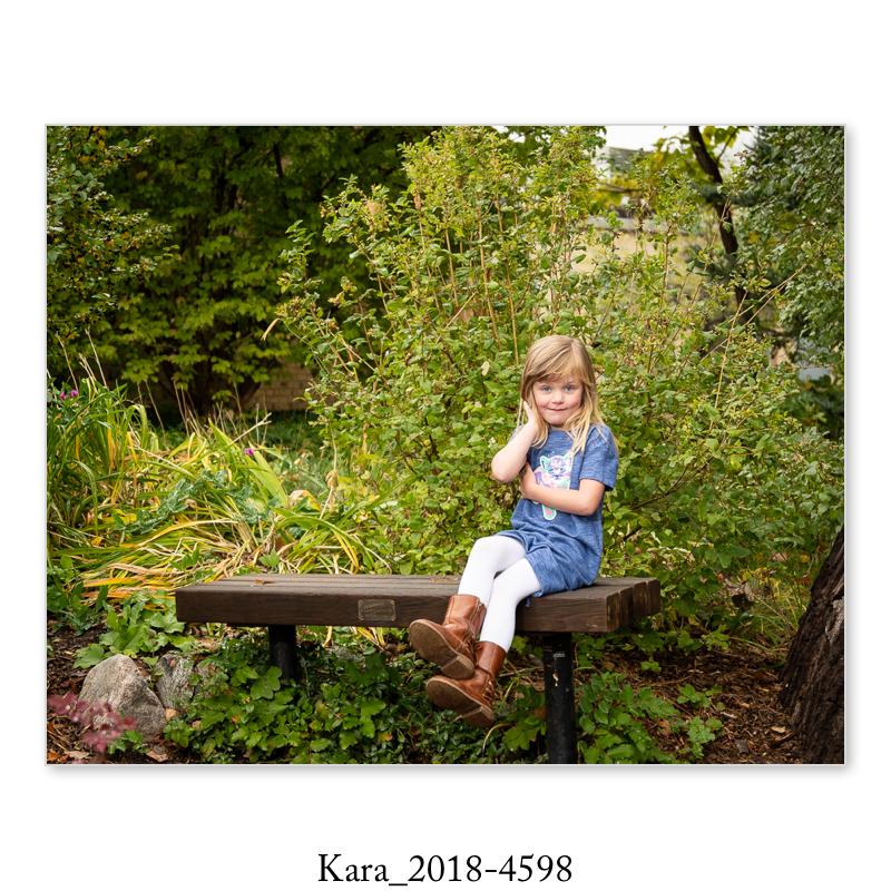 Kara_2018-55.jpg