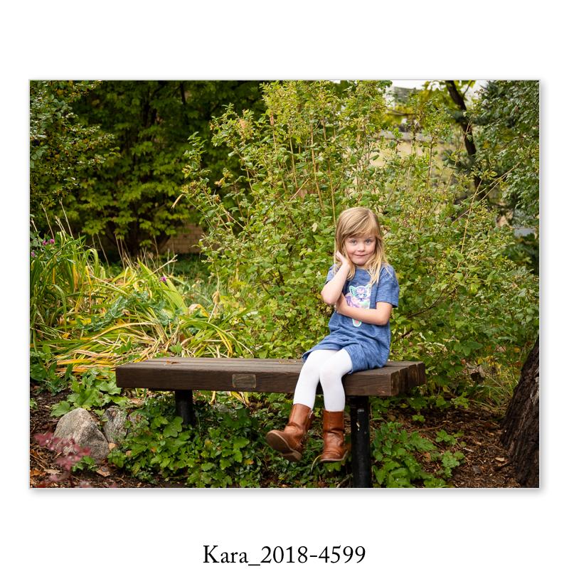 Kara_2018-56.jpg
