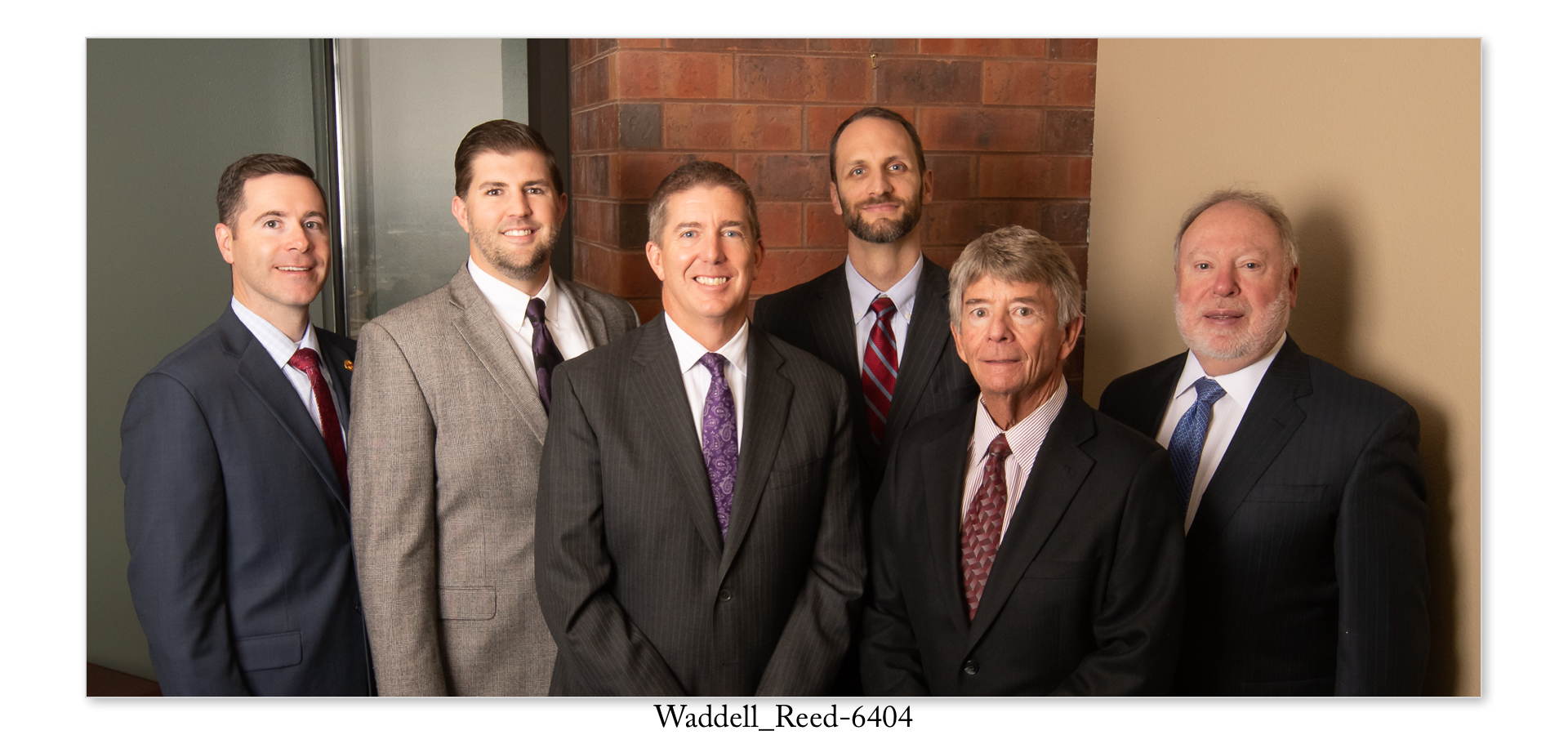 W_R-Group-11.jpg