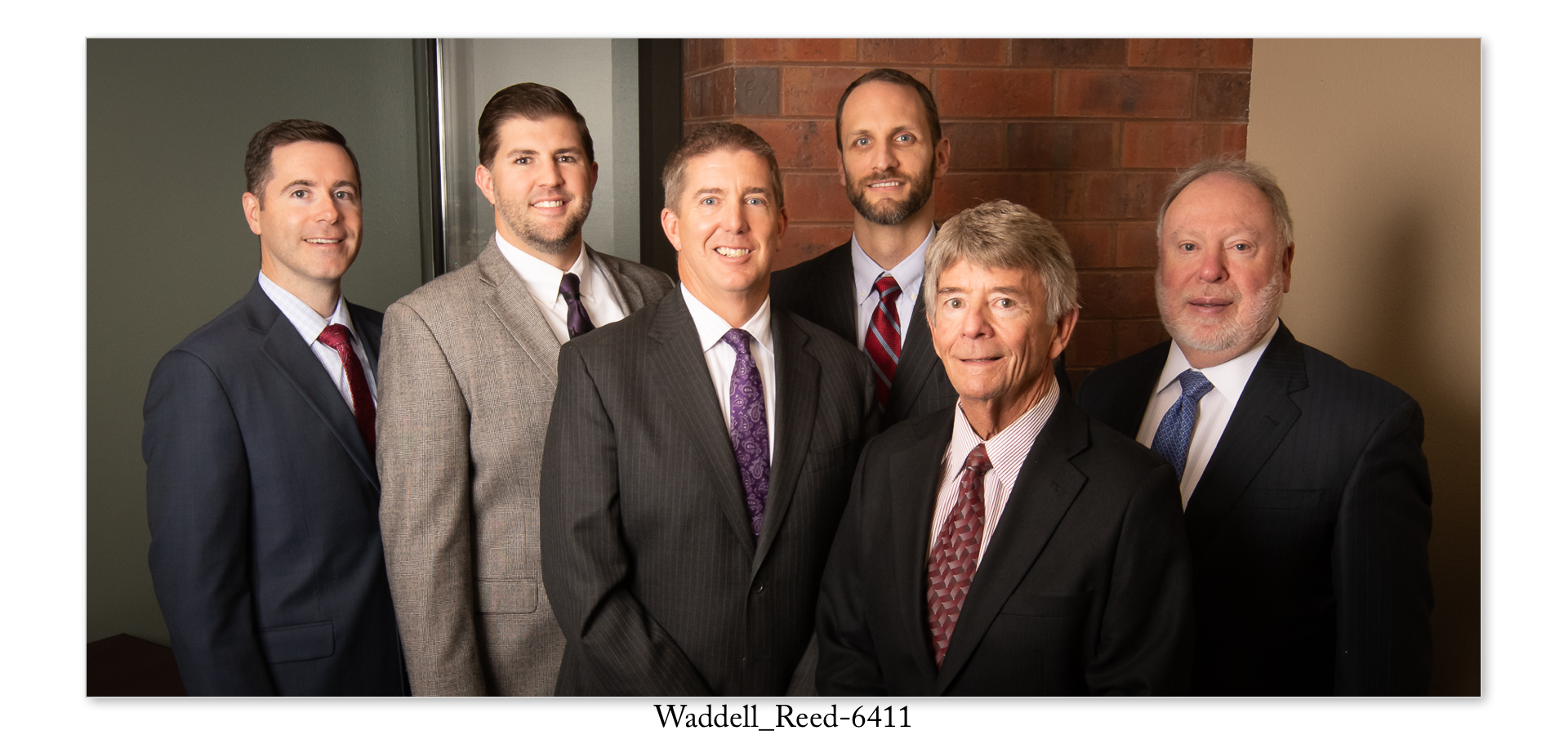 W_R-Group-15.jpg