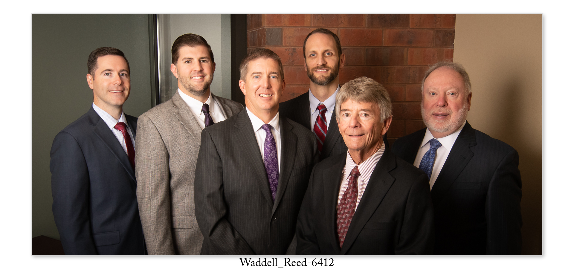 W_R-Group-16.jpg