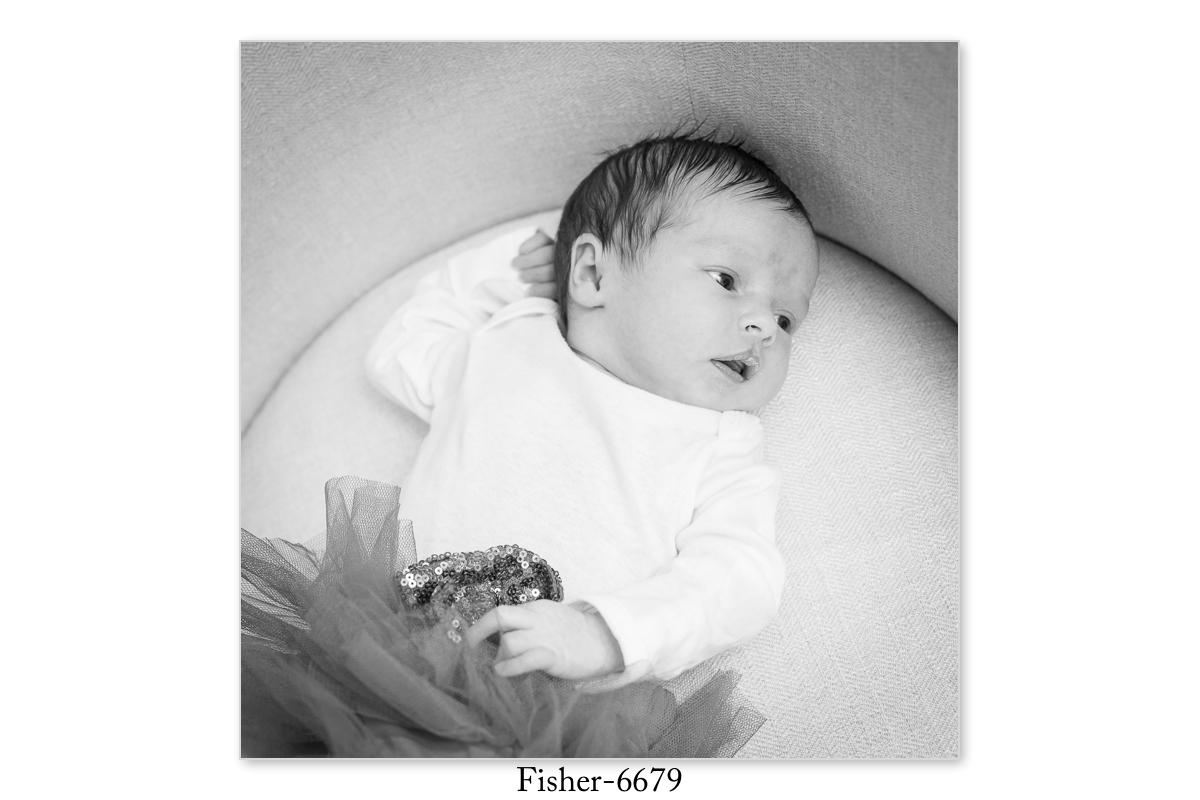 Fisher-03.jpg