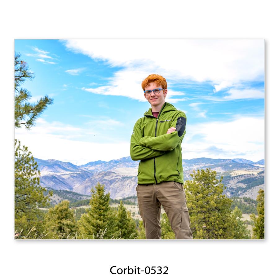 Corbit-03.jpg