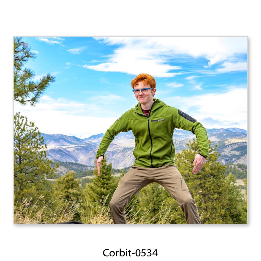 Corbit-04.jpg
