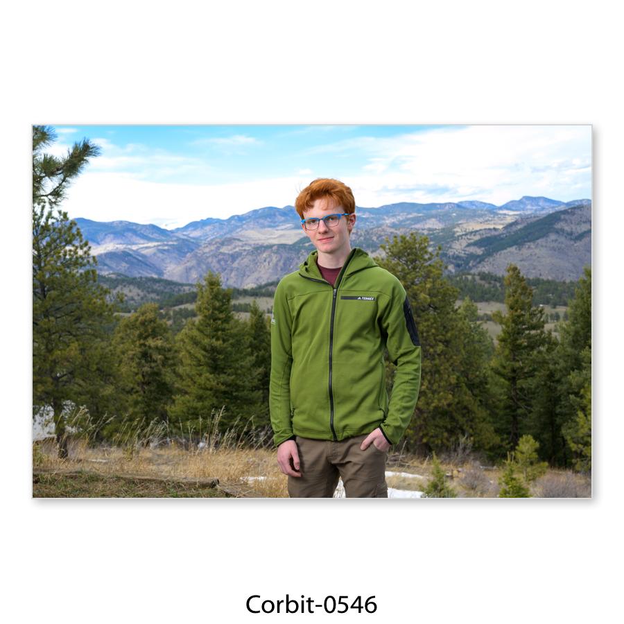 Corbit-09.jpg
