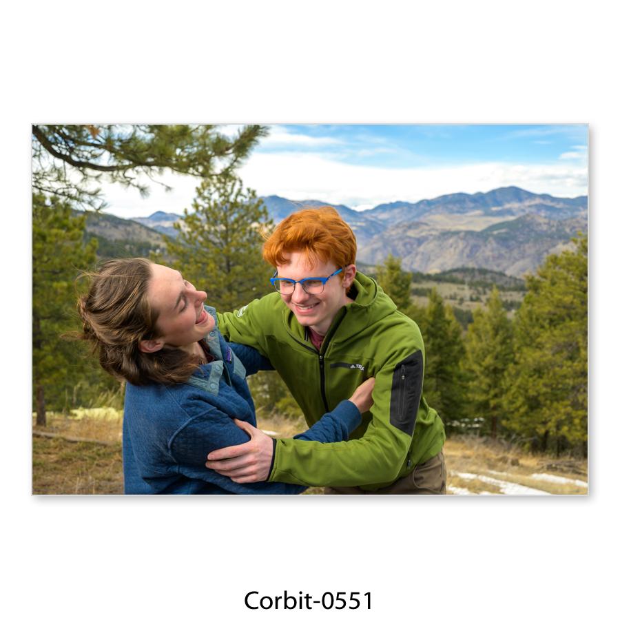 Corbit-12.jpg