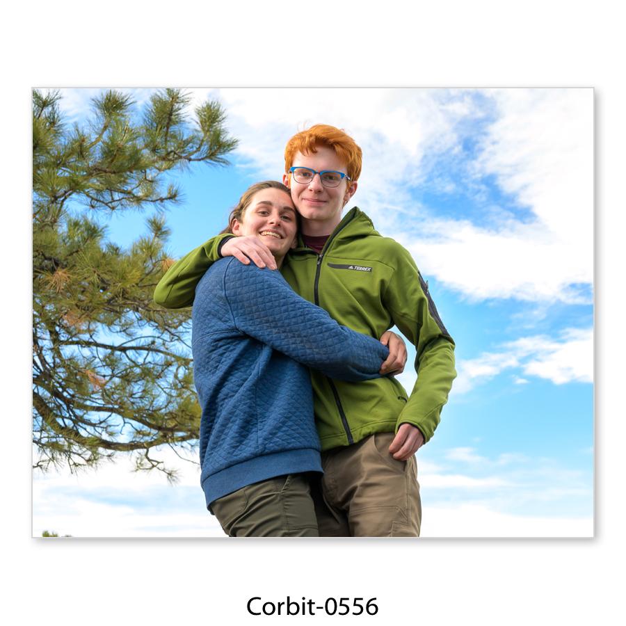 Corbit-14.jpg