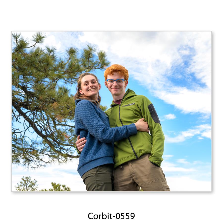 Corbit-15.jpg
