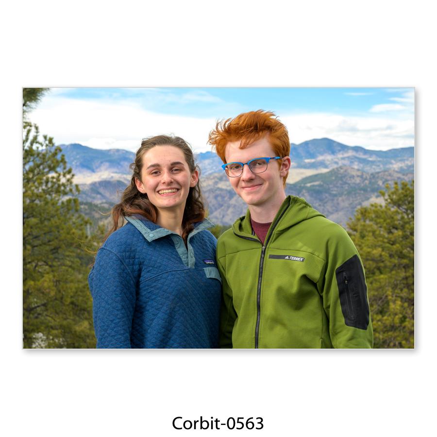 Corbit-17.jpg