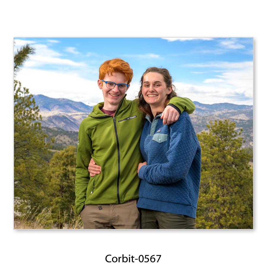 Corbit-18.jpg