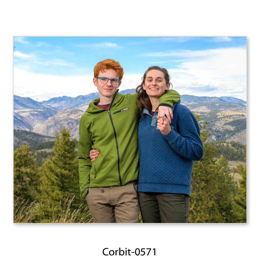 Corbit-19.jpg
