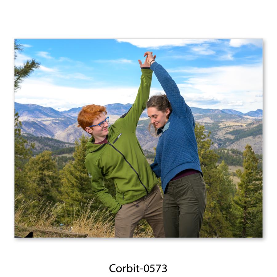 Corbit-20.jpg