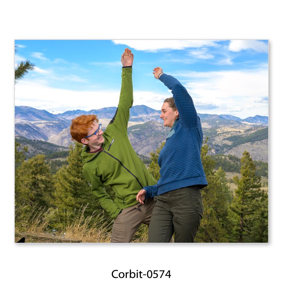 Corbit-21.jpg