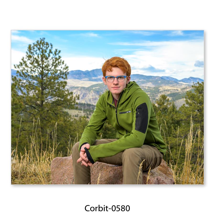 Corbit-22.jpg