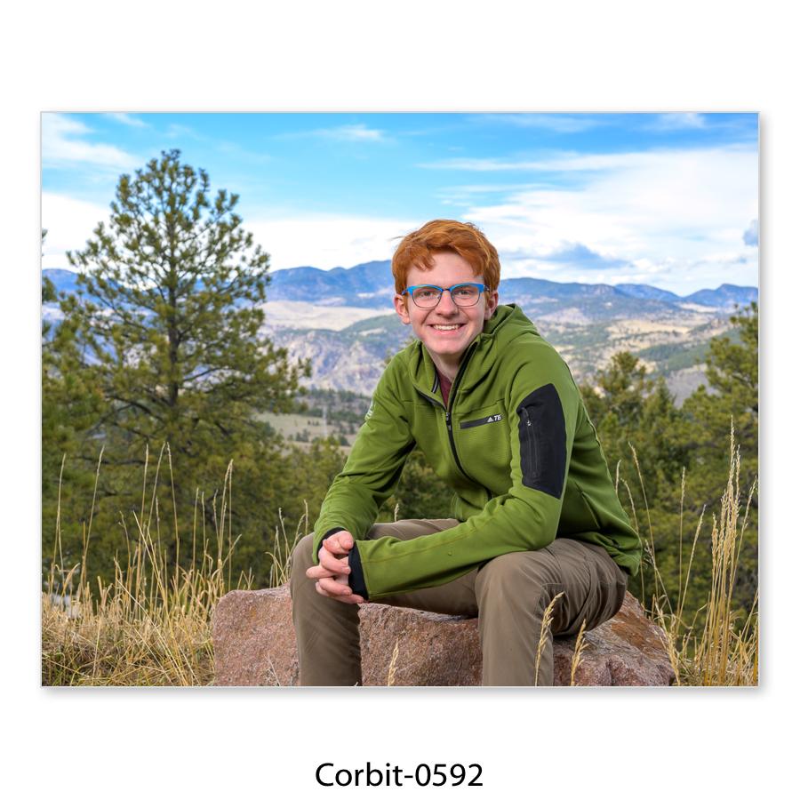 Corbit-25.jpg