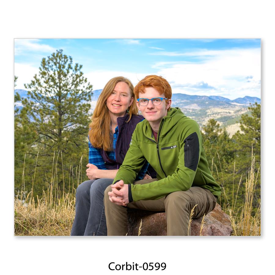 Corbit-30.jpg