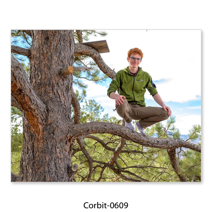 Corbit-31.jpg