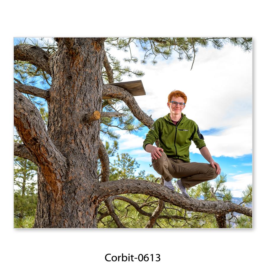 Corbit-32.jpg