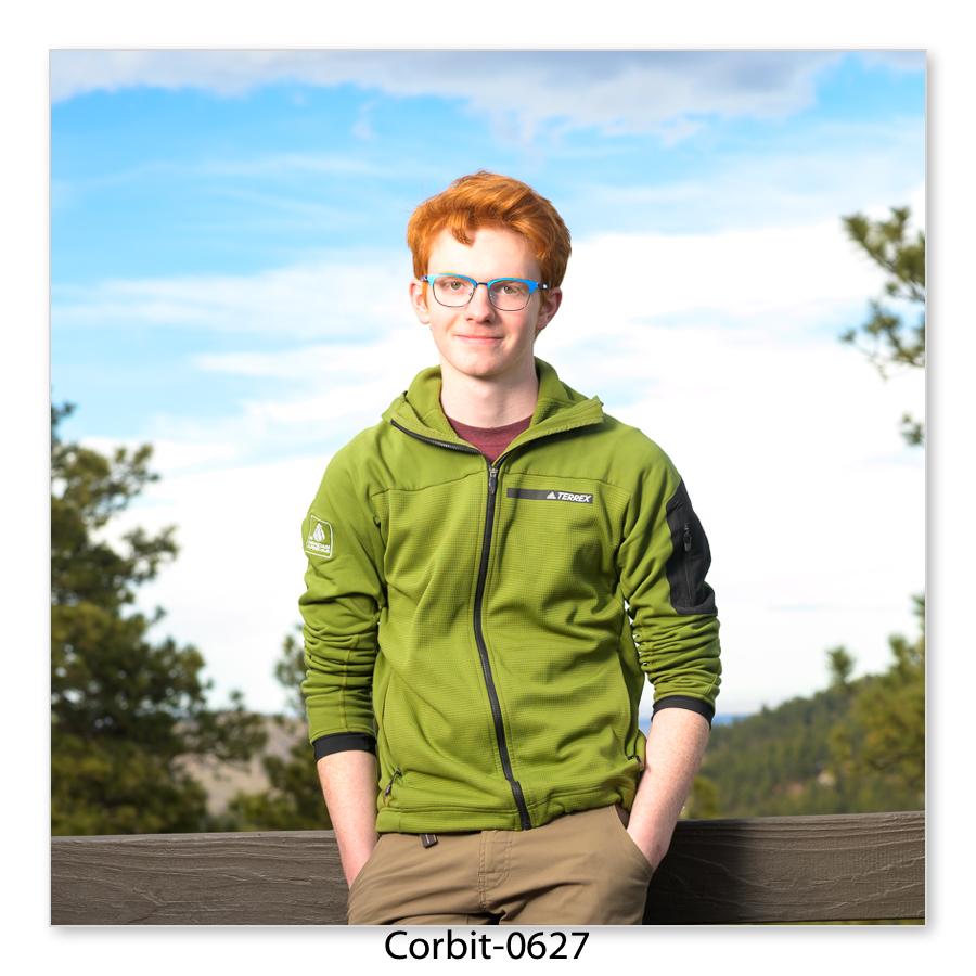 Corbit-36.jpg