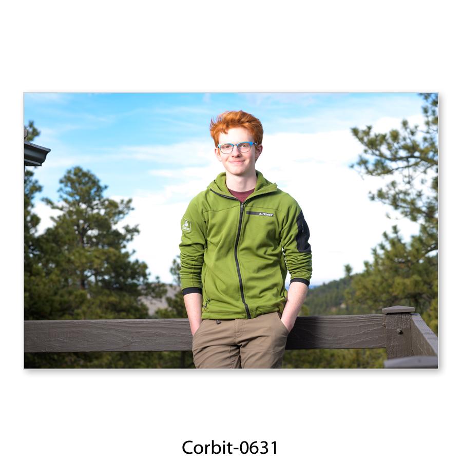 Corbit-38.jpg