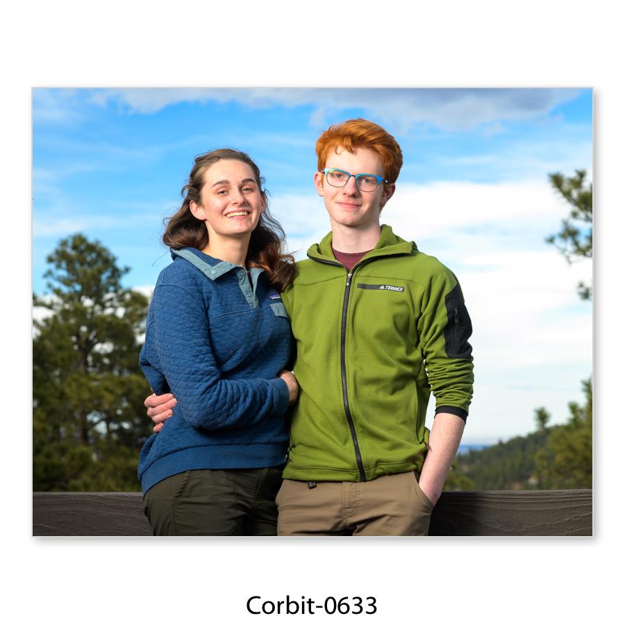 Corbit-40.jpg