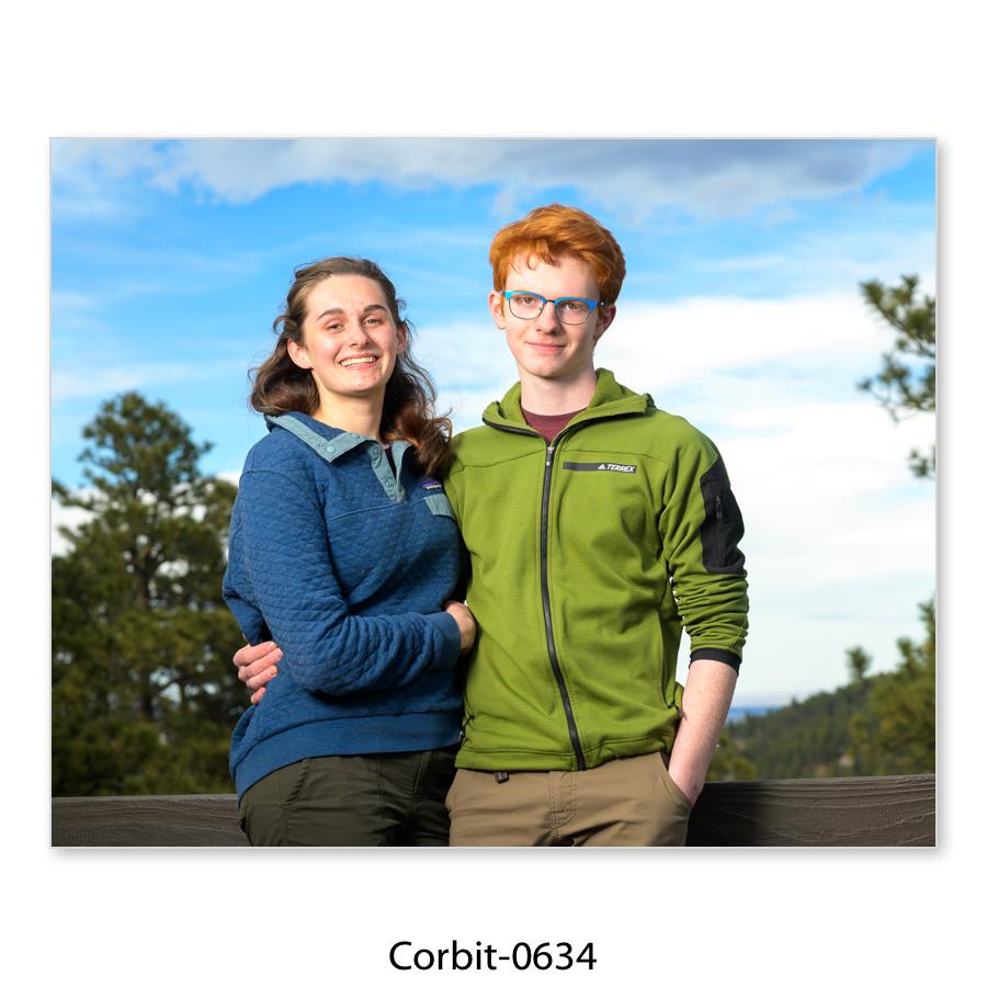 Corbit-41.jpg