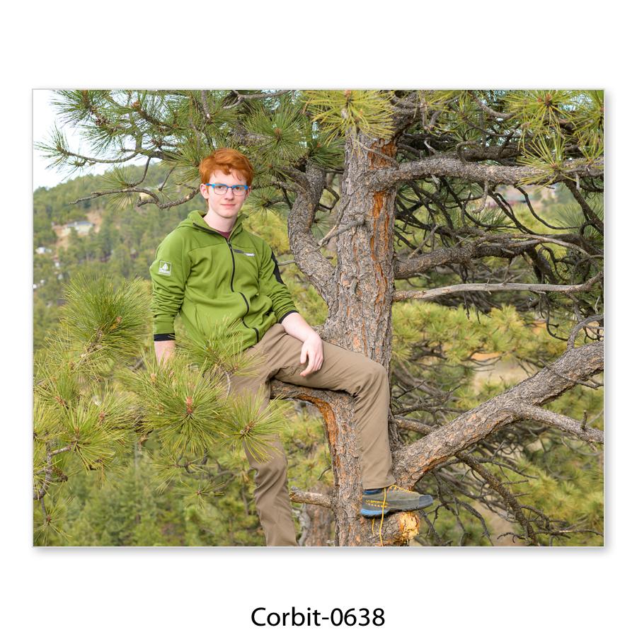 Corbit-42.jpg