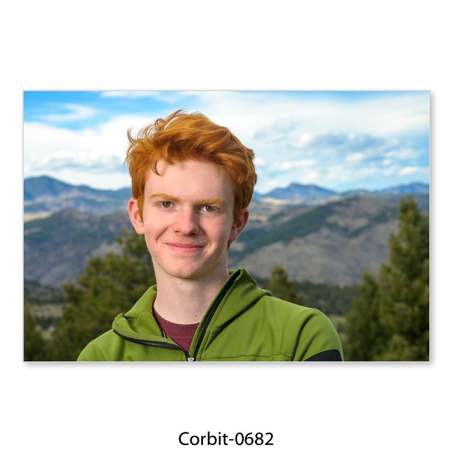 Corbit-56.jpg