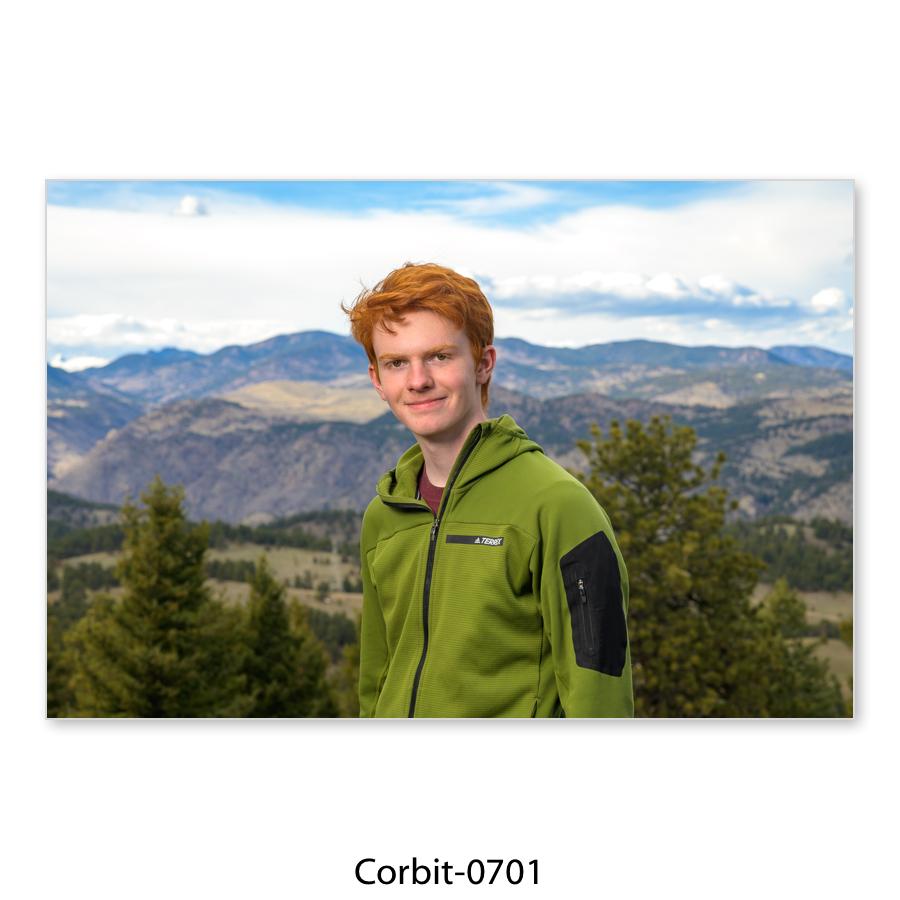 Corbit-64.jpg