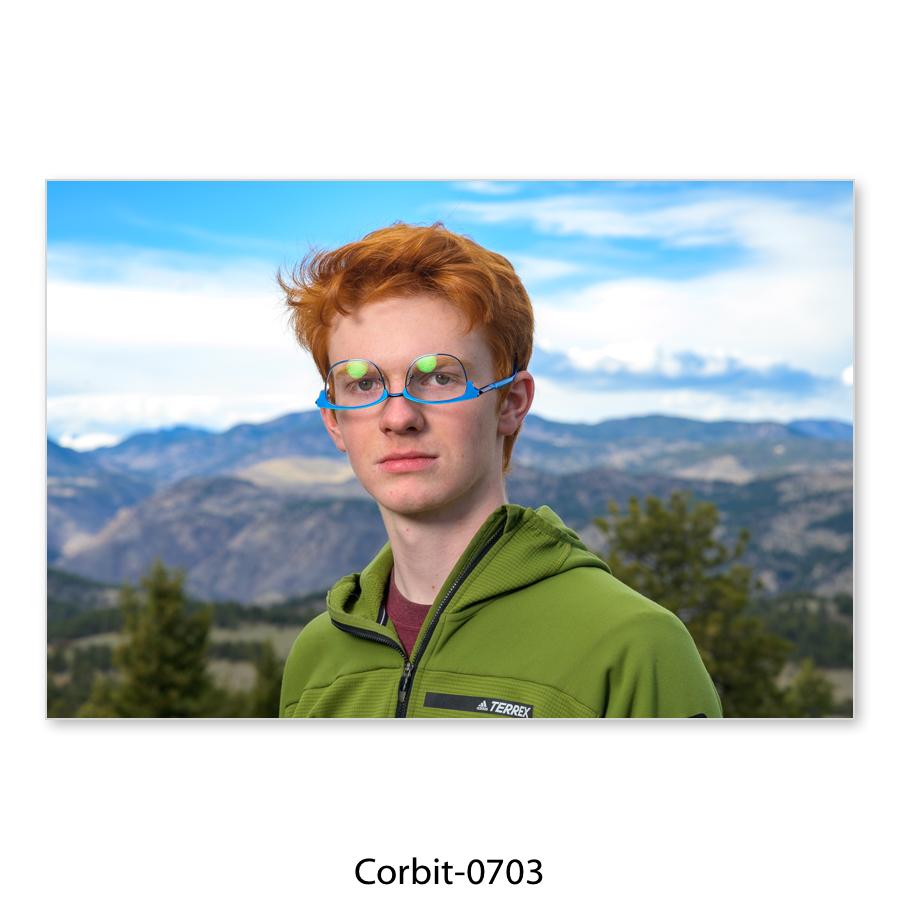Corbit-65.jpg