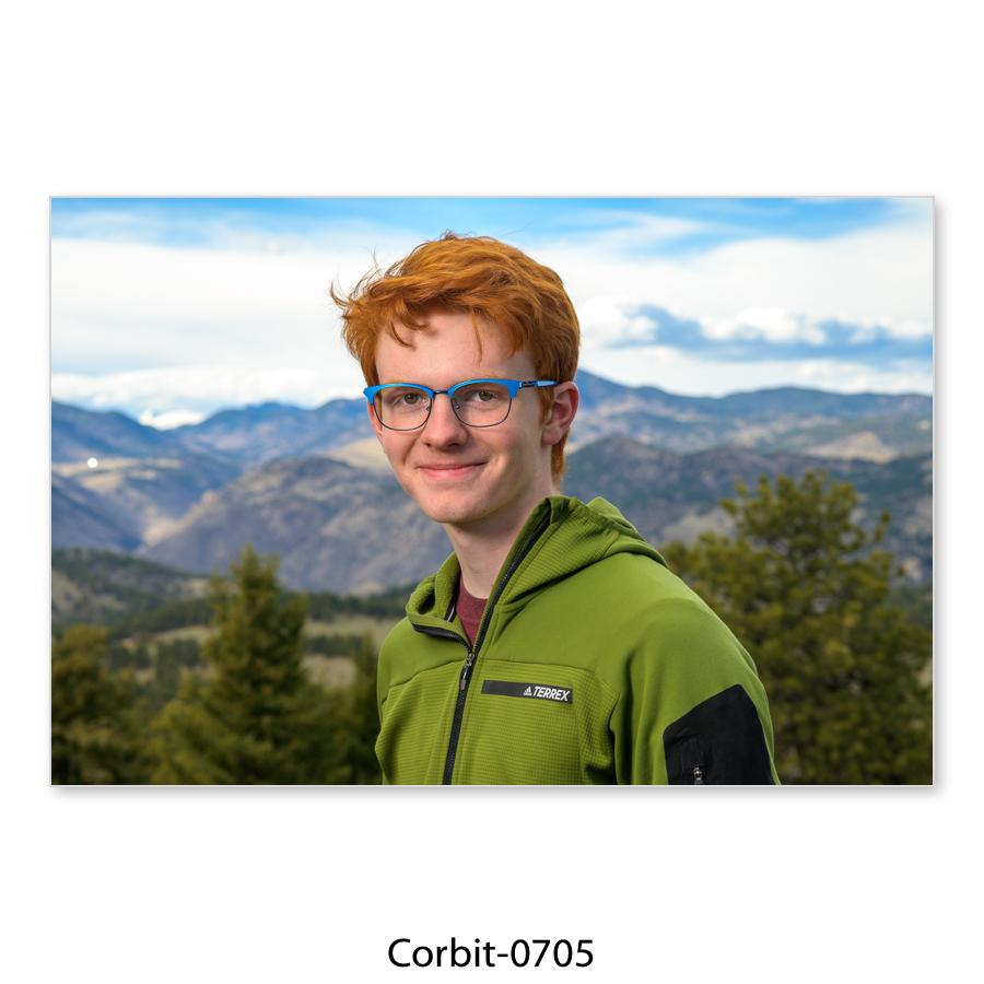 Corbit-66.jpg
