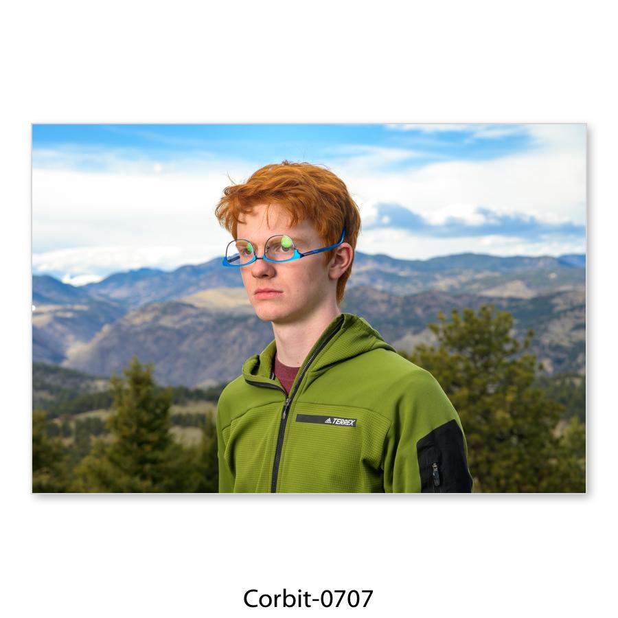 Corbit-67.jpg