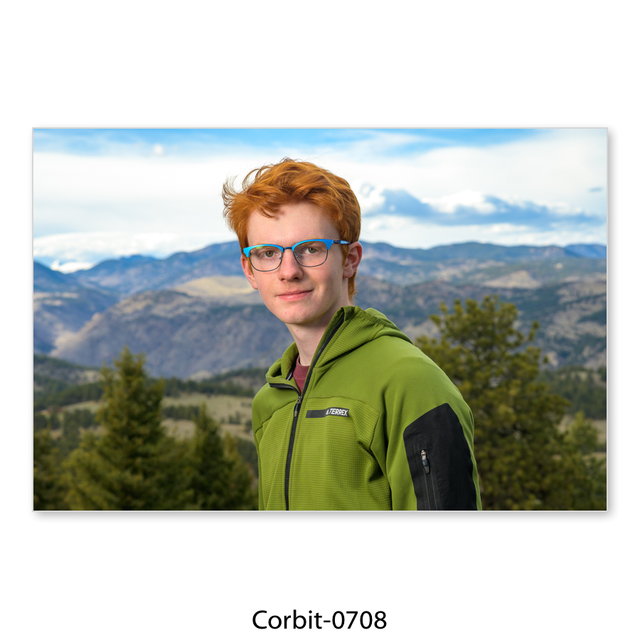 Corbit-68.jpg