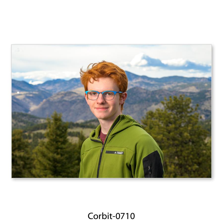 Corbit-69.jpg