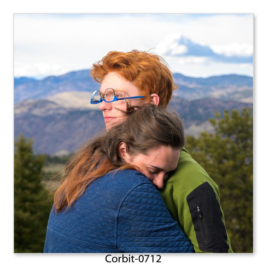 Corbit-70.jpg